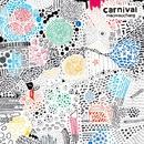 carnival/maomaochang