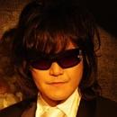クリスタルピアノのキミ/Toshl