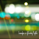 transfer in flowing lights/高畠俊太郎