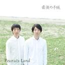 最後の手紙/Peanuts Land