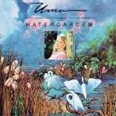 Watergarden/ウマ シルビー