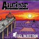 FUEL INJECTION/Anchor