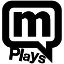 ラジオ・スターの悲劇 - single/MOTOCOMPO