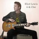 6 & One/Eliot Lewis