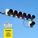 Paint Box/NUBO