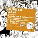 Sake/JUPITER
