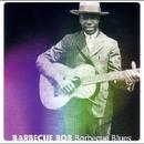 Barbecue Blues/BARBECUE BOB