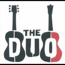 The DUO・・・至高のアコースティック・ギター・ワールド/The DUO