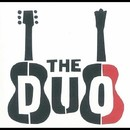 The DUO・・・至高のアコースティック・ギター・ワールド/THE DUO~鬼怒無月&鈴木大介