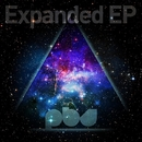 Expanded EP/The PBJ