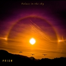 Palace in the sky/PRISM