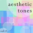aesthetic tones vol.2/きらきらカルテット♪