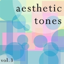 aesthetic tones vol.3/きらきらカルテット♪