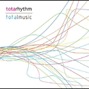 totarhythm/totalmusic