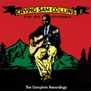 The Complete Recordings/SAM COLLINS
