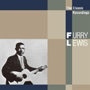 The Classic Recordings/FURRY LEWIS