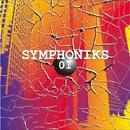 Symphoniks01/Symphoniks