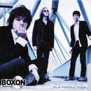 BoXon~ライラックの青春/BOXON