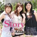 Story/AsianQ