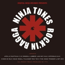 NINJA TUNES ''ROCK'IN RAGGA''/774