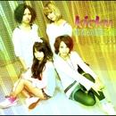 虹たんぽぽ/kicky