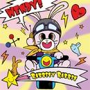 WENDY/Rabbity Rabbit