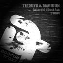 DT004/Tetsuya&Maridon