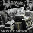 Money Music/MACK&MALONE
