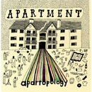 Apartopology/Apartment