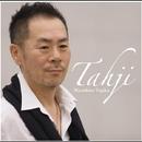 Tahji/田鹿雅裕クインテット