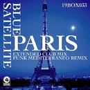 Paris/Blue Satellite