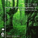 Rainforest/DJ 19