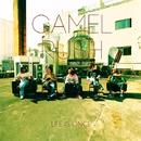 雨のち晴れ/Camel Rush