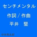 センチメンタル/中井 亮太郎