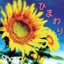 ひまわり/Sharp