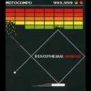 DISCOTHEQUE MURDER/MOTOCOMPO