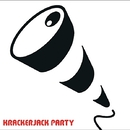 KRACKERJACK PARTY/MOTOCOMPO