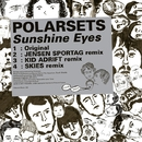 Sunshine Eyes/POLARSETS