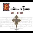 Rise Again/LEE SCRATCH PERRY