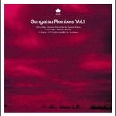 Sangatsu Remixes Vol.1/サンガツ