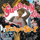 Sunshine Magic/Three Star