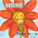 SHINE/Rina Moon