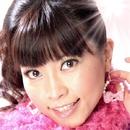 CHINA BLUE/DJ MIYA