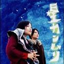 星カンムリ/矢野絢子