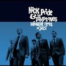 Midnight Feast Of Jazz/NICK PRIDE & THE PIMPTONES
