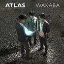 Atlas/ワカバ