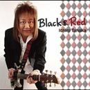 Black&Red/田中一郎