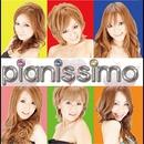 ピアニシモ/PIA6