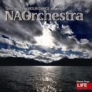 Good Morning VIOLIN DANCE played by NAOrchestra/NAOrchestra