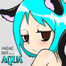 ANIME BOX VOL.11/ANISON PROJECT